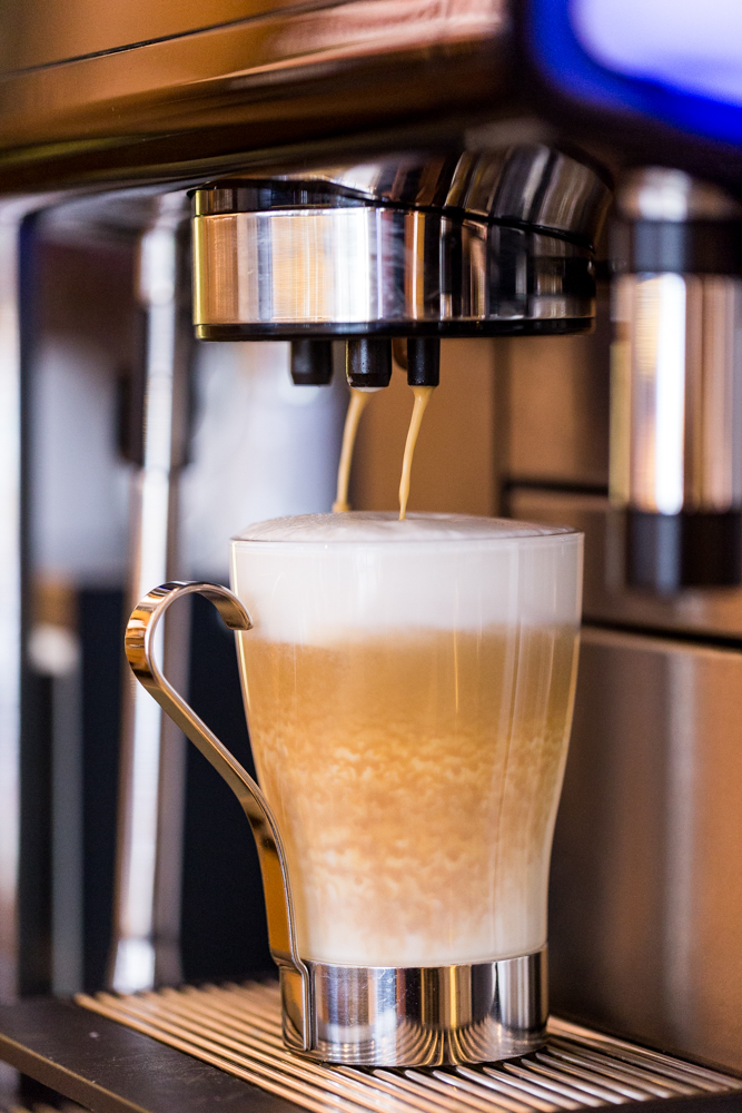 Einfalt-Kaffee-28