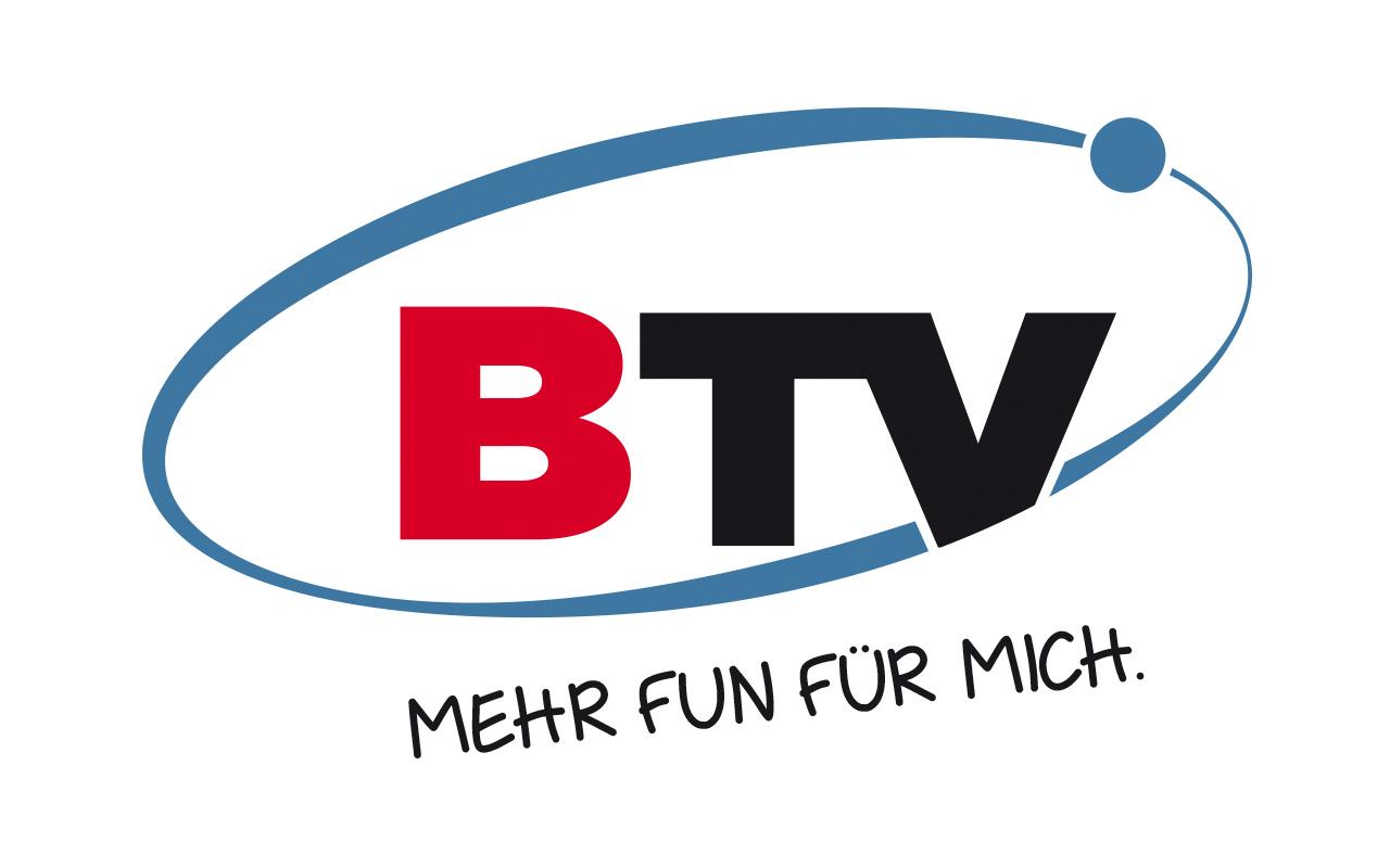 BTV_Logo_Mehr_Fun_2016_RGB