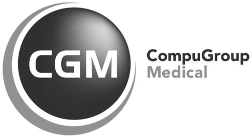 CGM_Logo-JPG