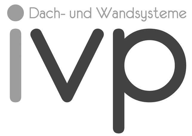 IVP_Logo_A5