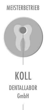 Logo-Koll-Dentallabor-GmbH