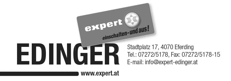 Edinger_Logo+Adresse_2000x700mm_RZ