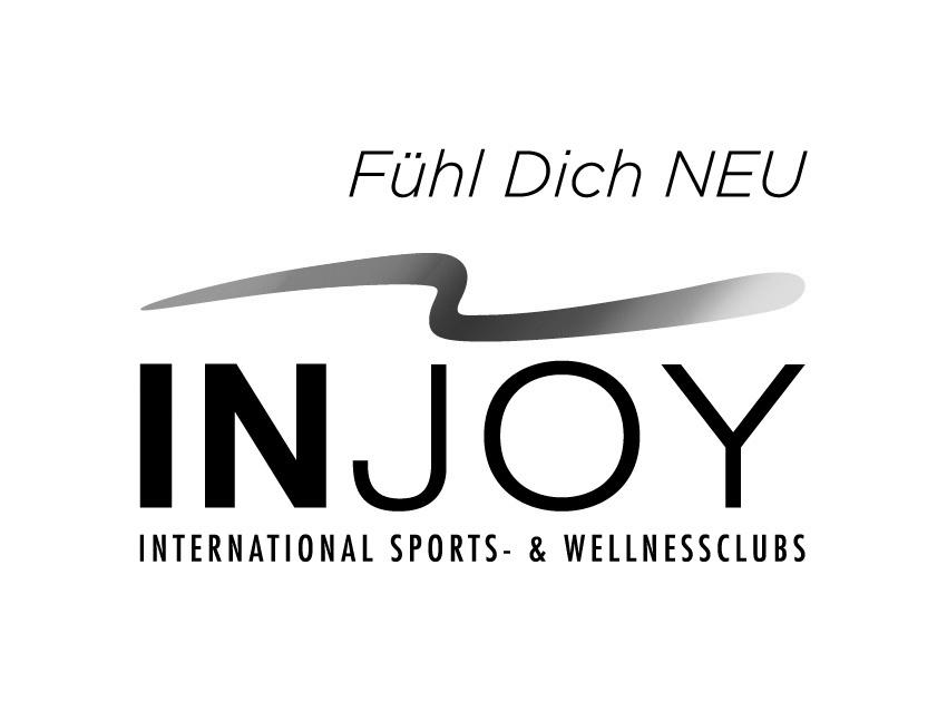INJOY_Logo_FdN-300