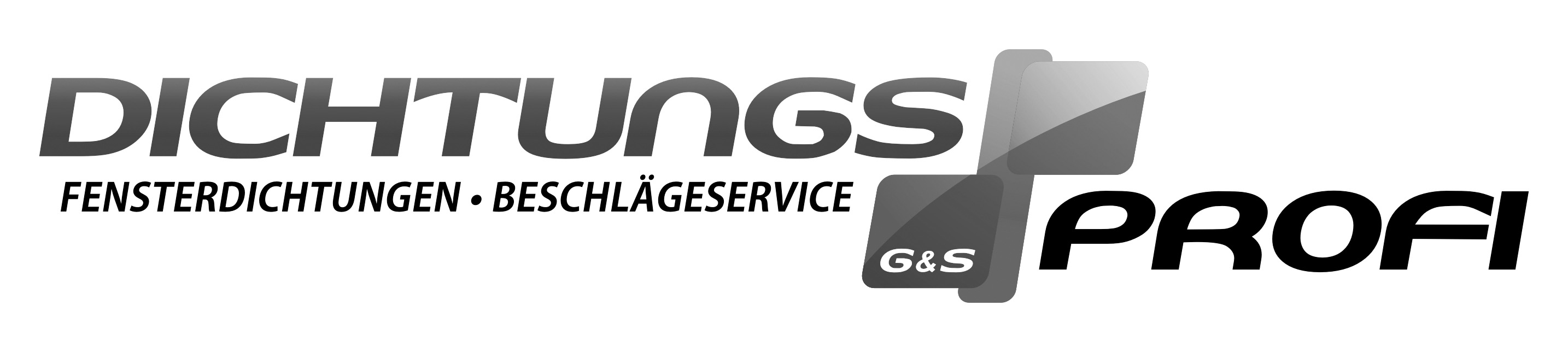 Logo_DP_3D