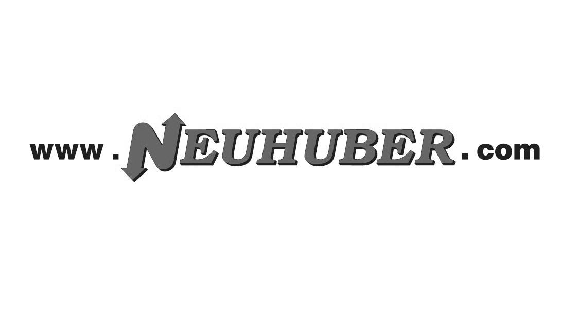 Neuhuber_Logo