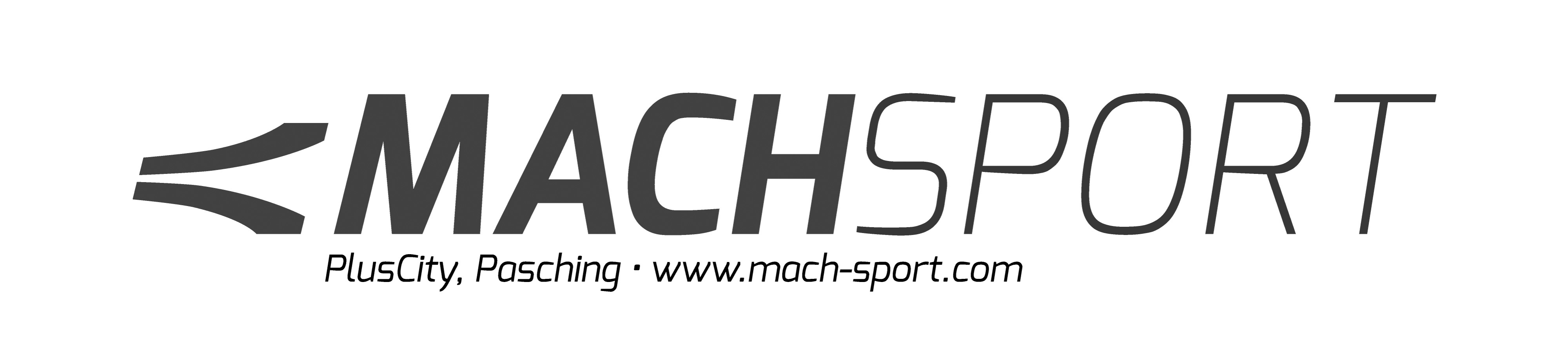 logo-machsport-red-black_1