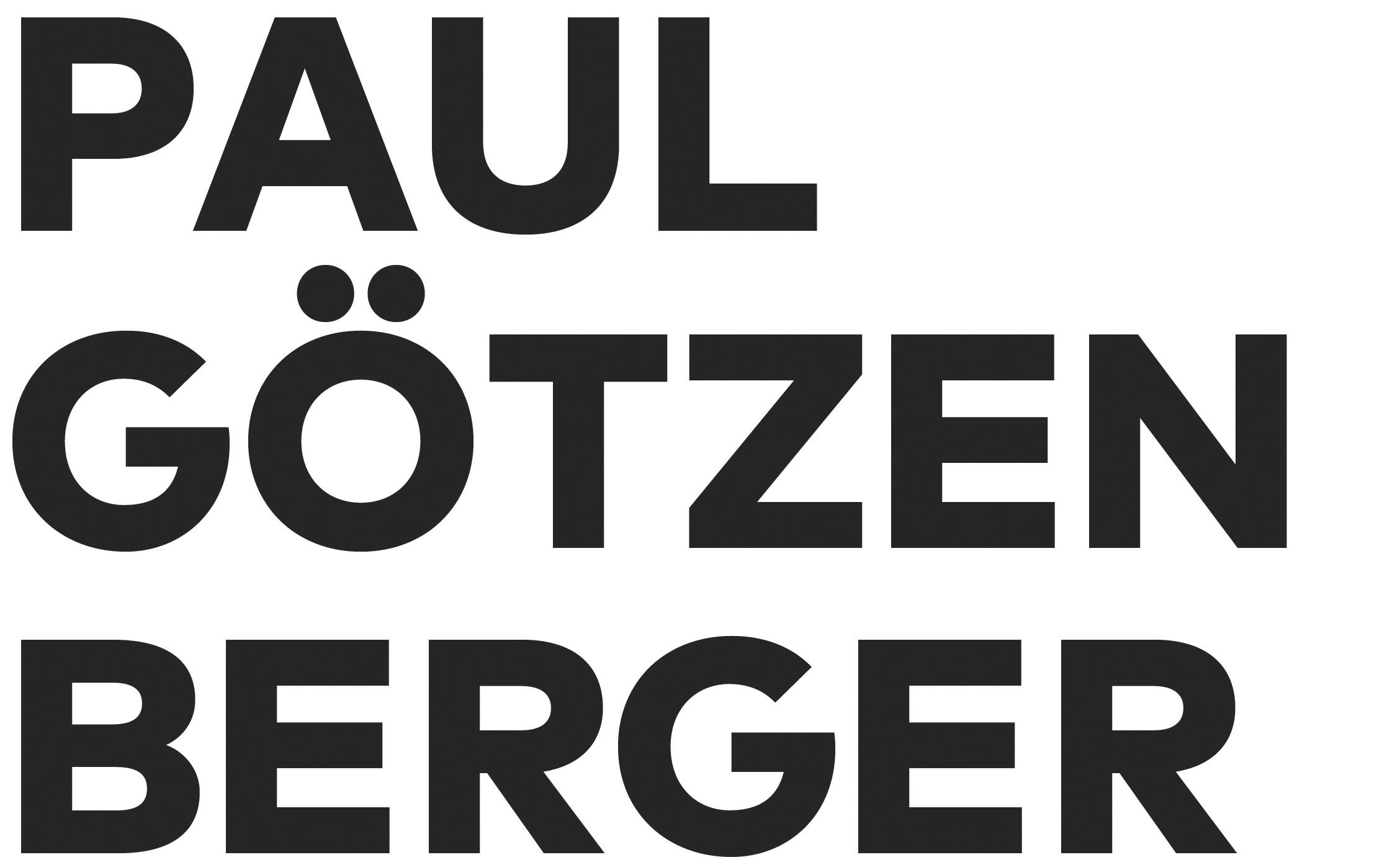 paul_g_logo