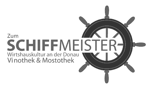 Schiffmeister_Logo