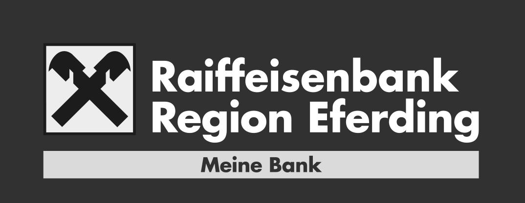 Raiffeisen Region Eferding_grau