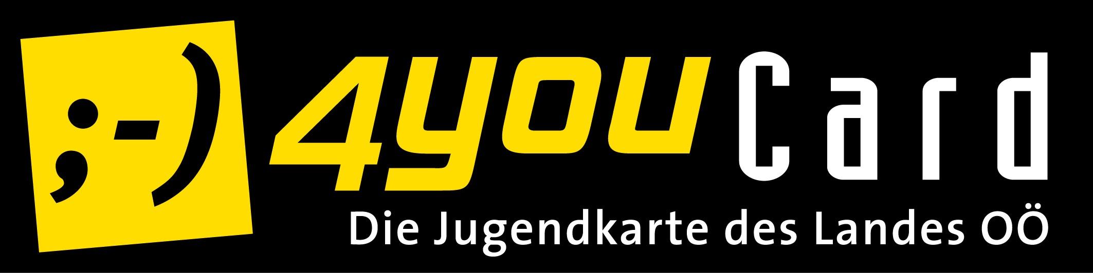 4youCard