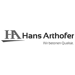 Bronze_HansArthofer