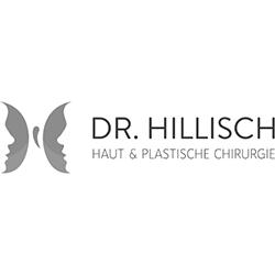 Bronze_Hillisch