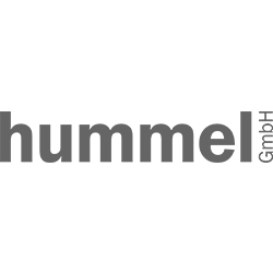 Bronze_Hummel
