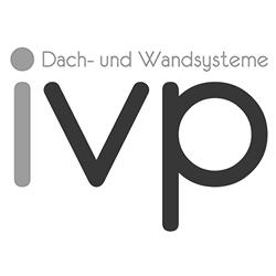 Bronze_IVP(Pflaum)