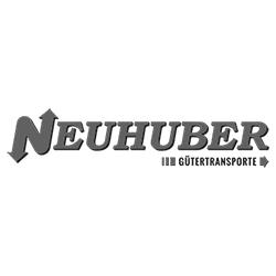 Bronze_Neuhuber