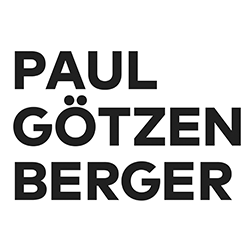 Bronze_Paul Versichert