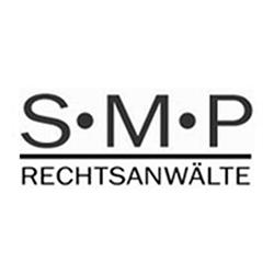 Bronze_SMP