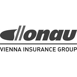 Gold_Donau Versicherung