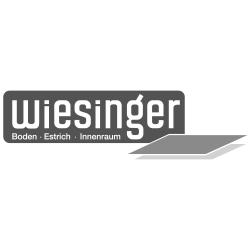 Gold_Wiesinger