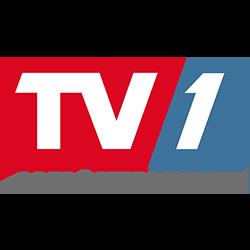 Medien_TV1