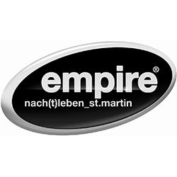 Sach_Empire