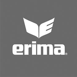 Sach_Erima