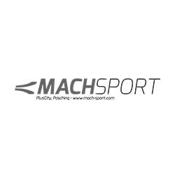 Sach_Machsport