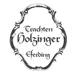 Sach_Trachten Holzinger