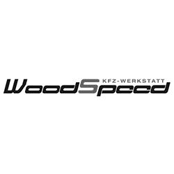Sach_Woodspeed