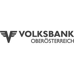 Silber_Volksbank