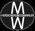 Michael Wiesinger Logo